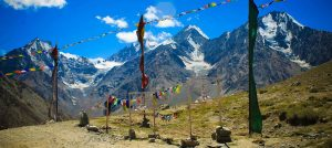 Kinnaur Spiti Photography Expedition