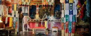 Spiritual Journey of Lahaul Spiti