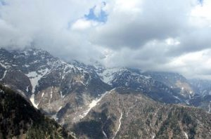 himachal-pradesh-travel