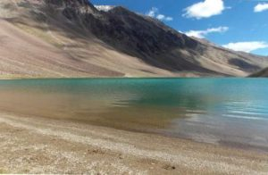 himachal-pradesh-chandratal-lake-hike