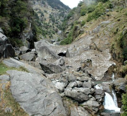 himachal-pradesh-travel-plans