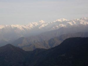 india-himalayas-mountains-view