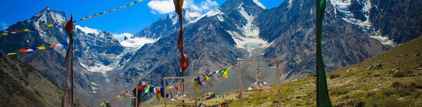 himachal adventure tours