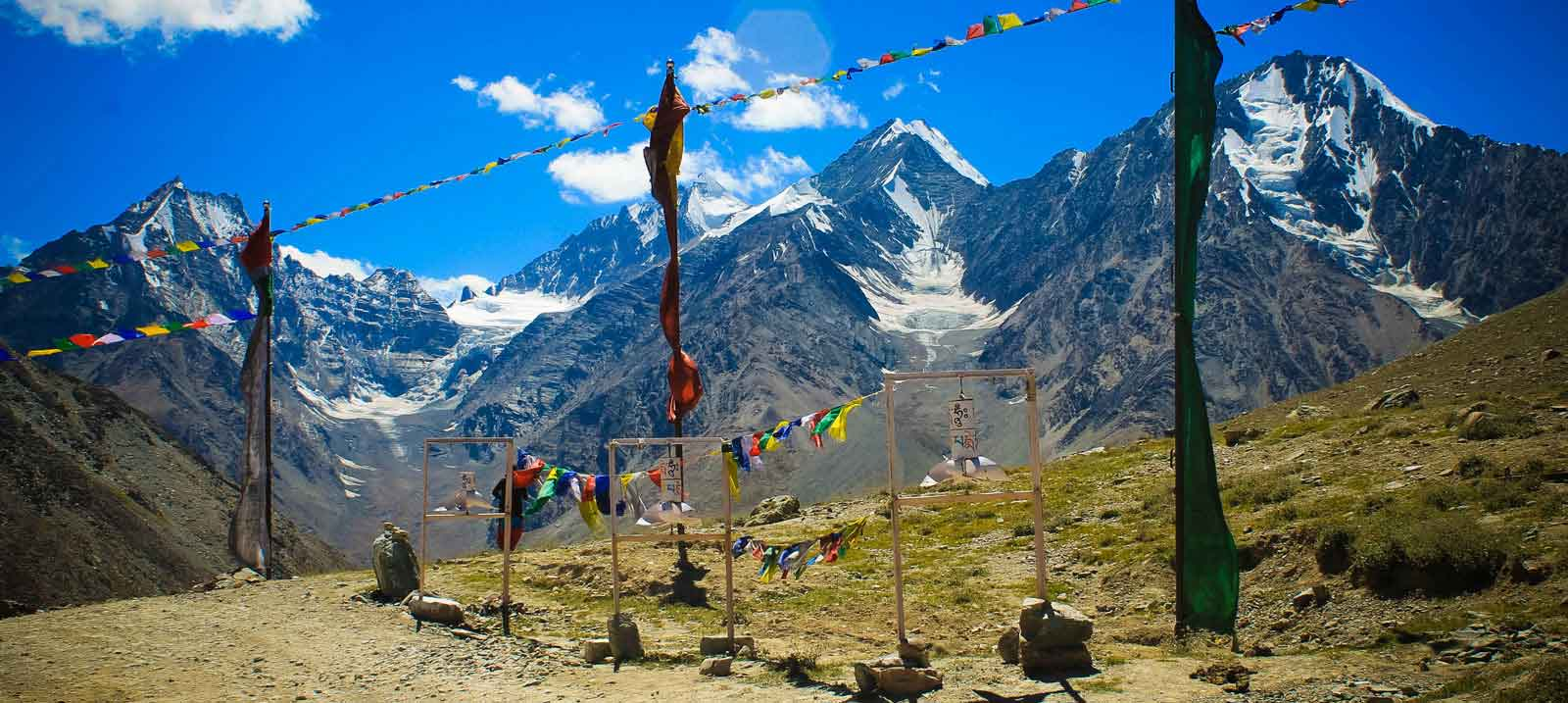 himachal-adventure-tours-2