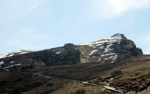 india mountain tours