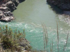 Himalayas Pilgrimage trips