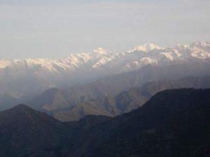 india-himalayas-mountains-view