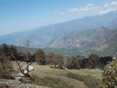 india-himalayas-mountains-hiking trips