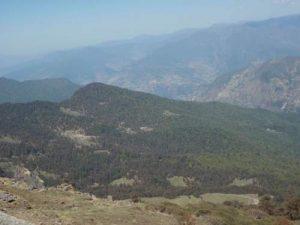 india-himalayas-mountains-travel