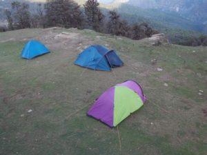 india-himalayas-mountains-treks